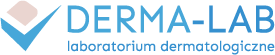 Derma-lab